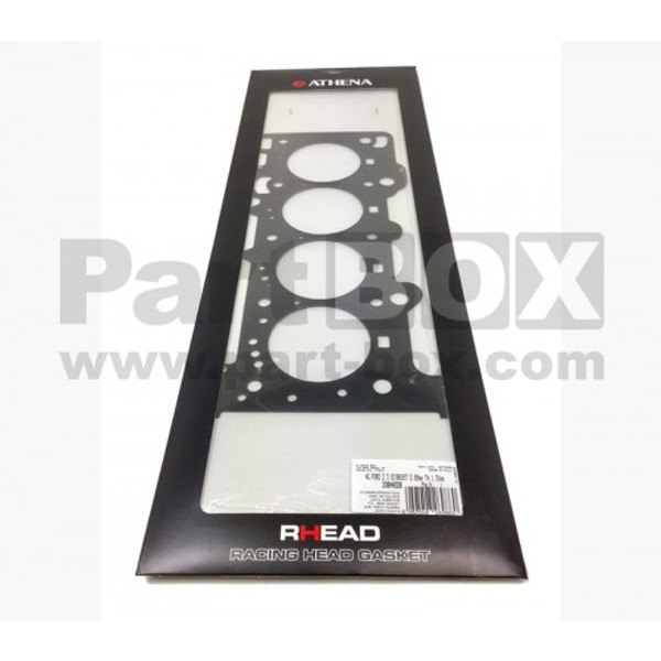Athena Head Gasket Ford Focus RS MK3 / Mustang 2.3 Ecoboost D=89mm TH=1.3mm