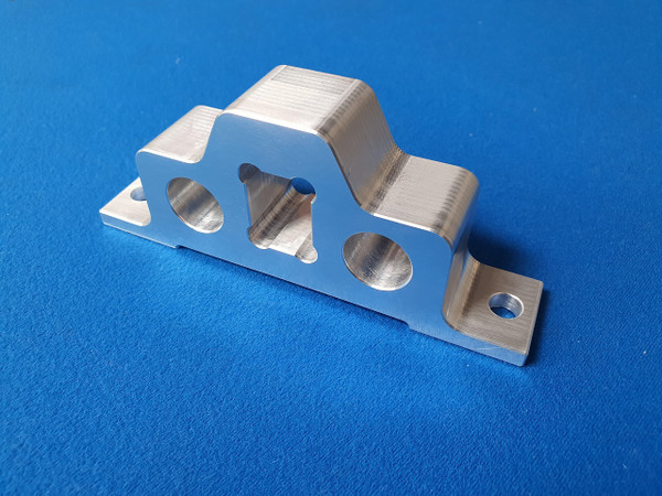Ford Ka Gear Selector Solid Billet Mount Racing Ka Rally Car Ka Challenge