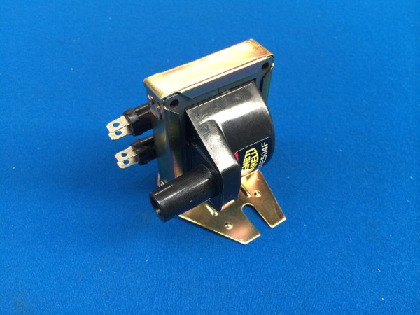 Ford Escort RS Turbo CVH Turbo Zvh Group A Ignition Coil GRP A