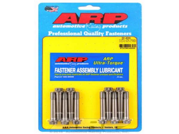 ARP FORD 2.5L B5254 DOHC 5CYL ROD BOLT KIT