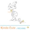 Seagulls digital stamp for cardmaking