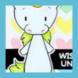 Wishing you... | Showcasing Unicorns
