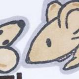 Mice Mice Everywhere | Showcasing Mice Set