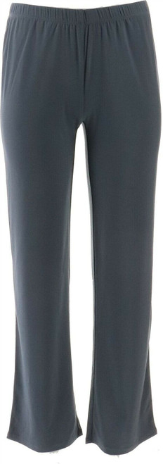 Antthony Thrill Me Pull-On Pant NEW 628-560