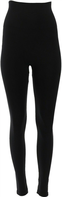 Nearly Nude Smoothing Shaper Legging NEW 584-332