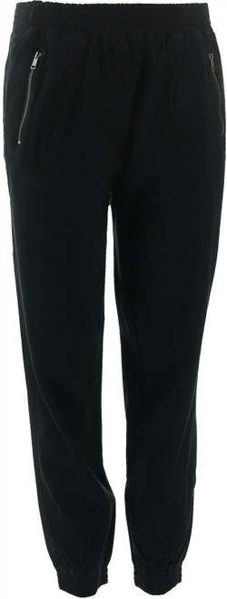 Motto Stretch Sateen Jogger NEW 637-289