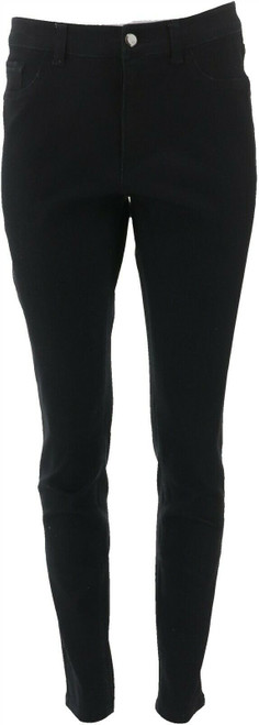 G Giuliana Downtown Denim Skinny Jean NEW 639-414