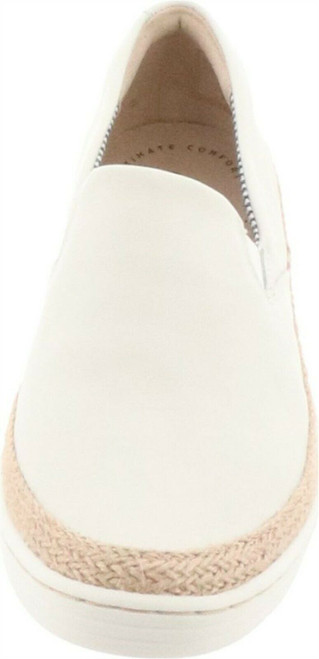 Collection Clarks Marie Pearl SlipOn Espadrille Sneaker NEW 650-420