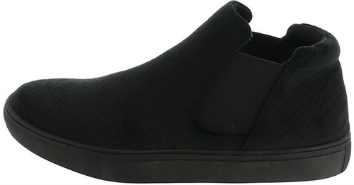 Coconuts Matisse Slip-On Fashion Sneaker NEW S9459
