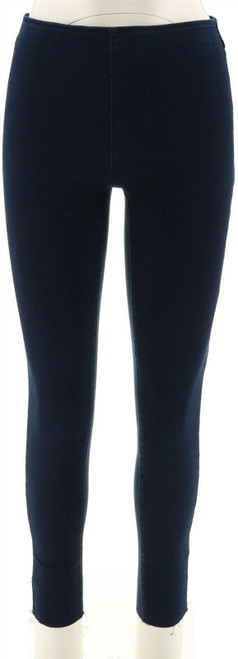 Vince Camuto Super Stretch Pull-On Denim Leggings NEW A306694