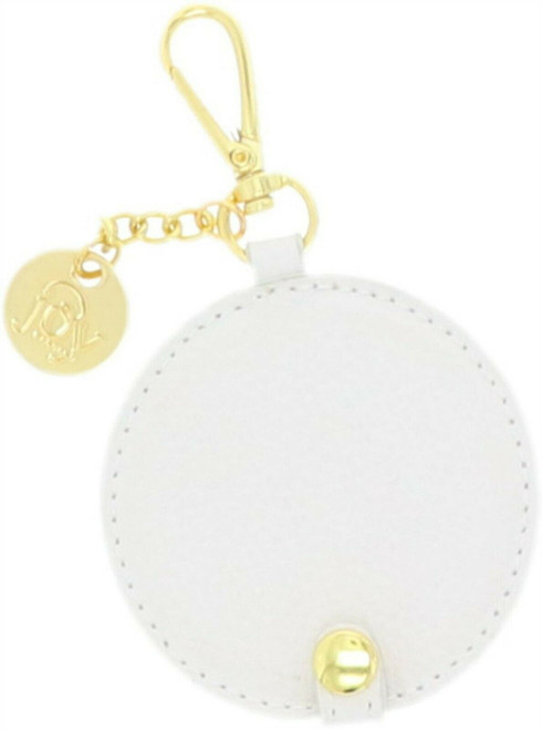JOY Handbag Charm Collection Mini Mirror NEW 615-728