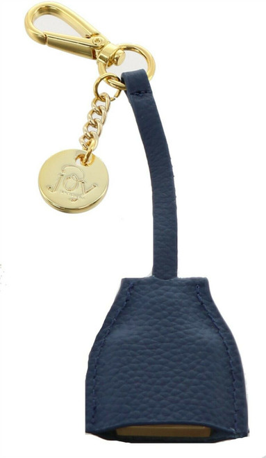 JOY Handbag Charm Collection Luxe Watch NEW 615-715