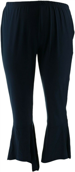 Antthony Dance in Color Cha Cha Pant NEW 611-854
