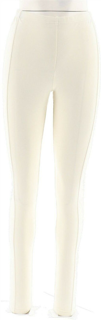Women with Control Tall Leggings Side Panels NEW A284268