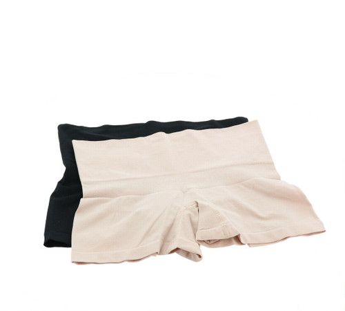 Nearly Nude 2Pc Shortie NEW 628-846