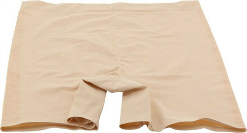 Wacoal Keep Your Cool Mid Thigh Shaper A378928