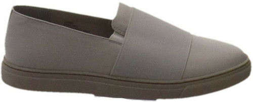 Lori Goldstein Collection Slip-On Tonal Sneakers NEW A292356