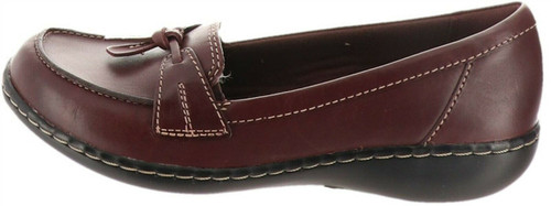 Clarks Bendables Ashland Bubble Loafers A236937