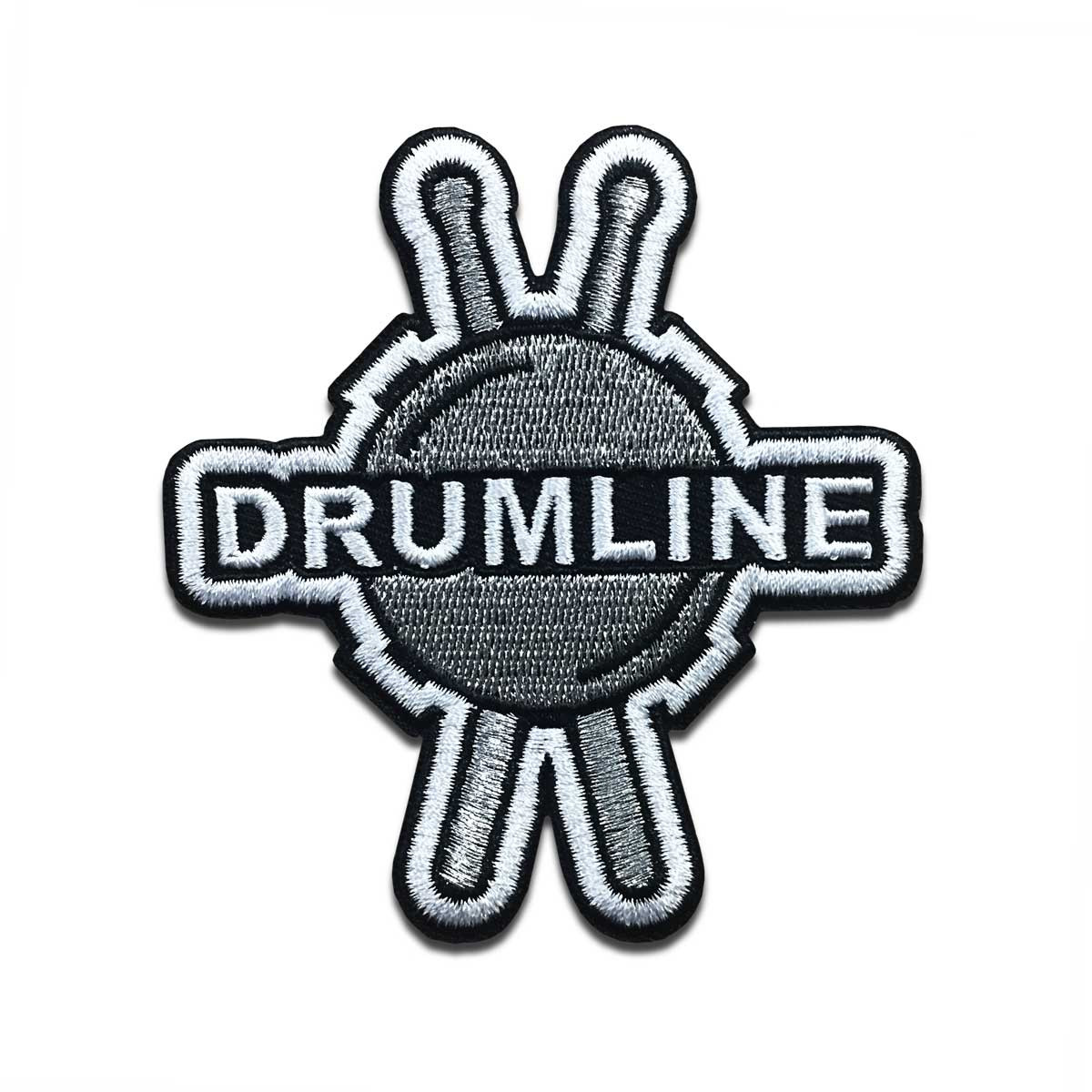 Drumline Instrument Patch