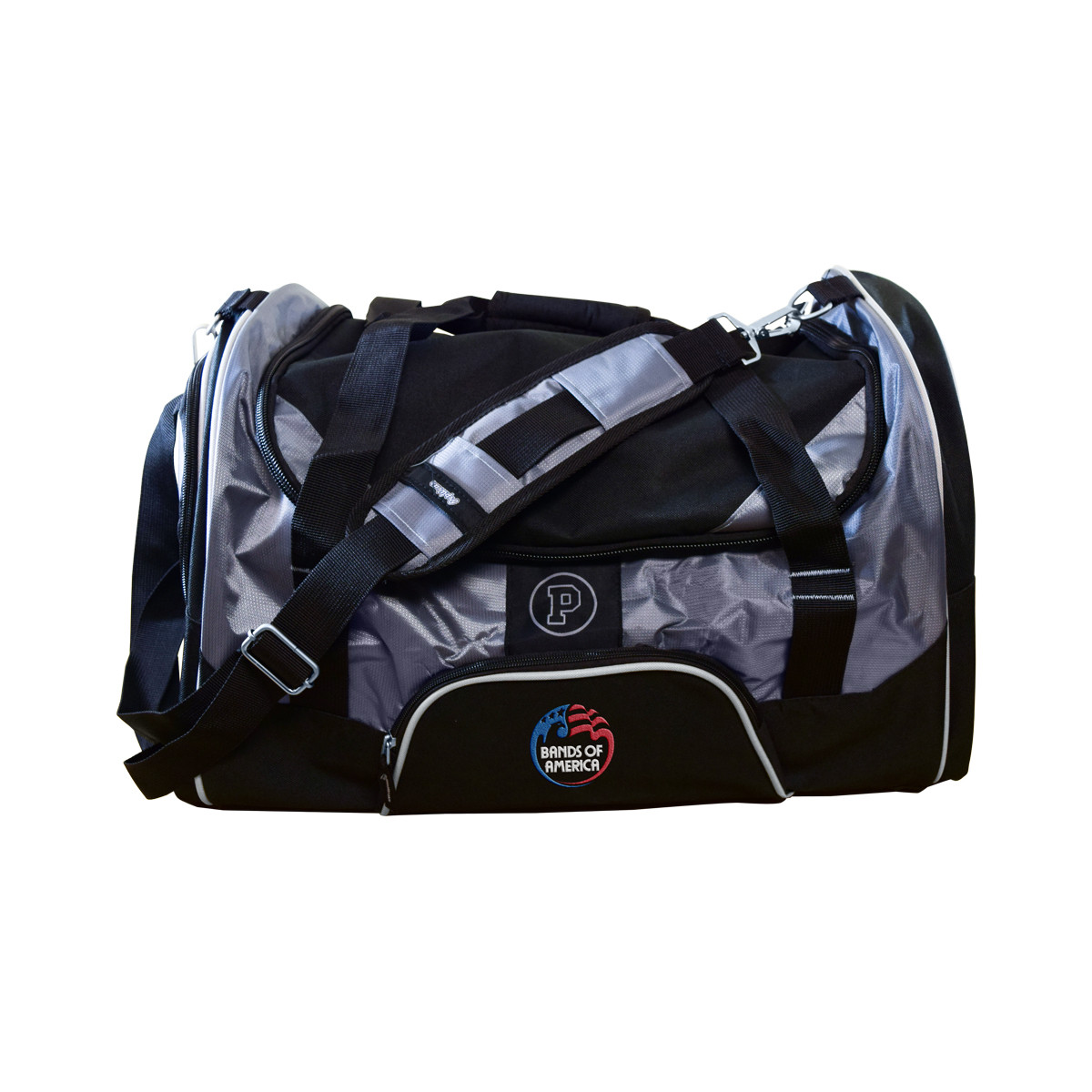 BOA Duffel Bag