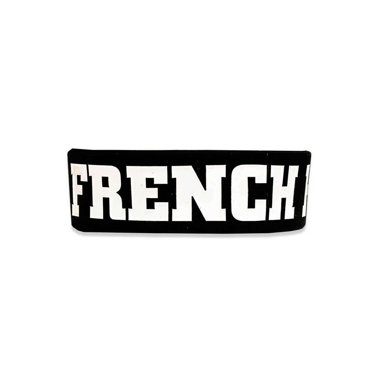 French Horn Wristband