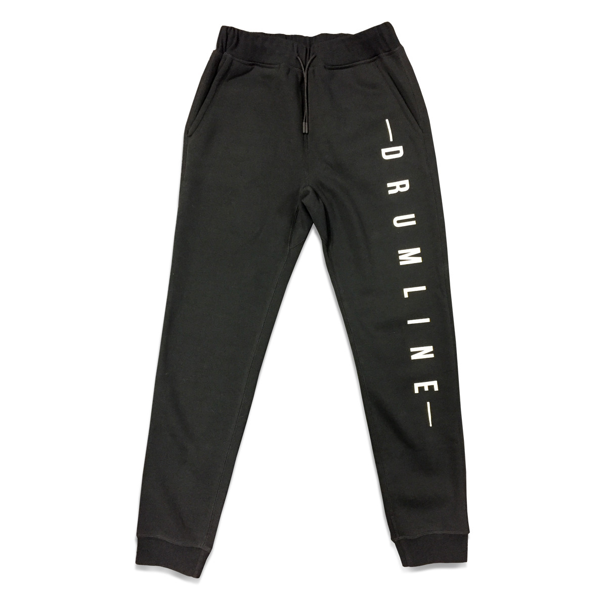 Drumline Fleece Joggers