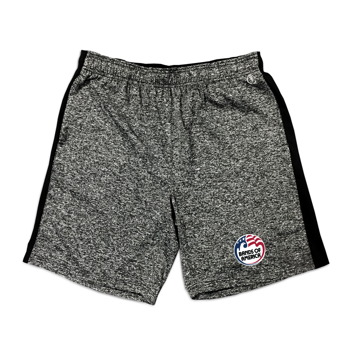 Product of the Week: BOA Sport Shorts
