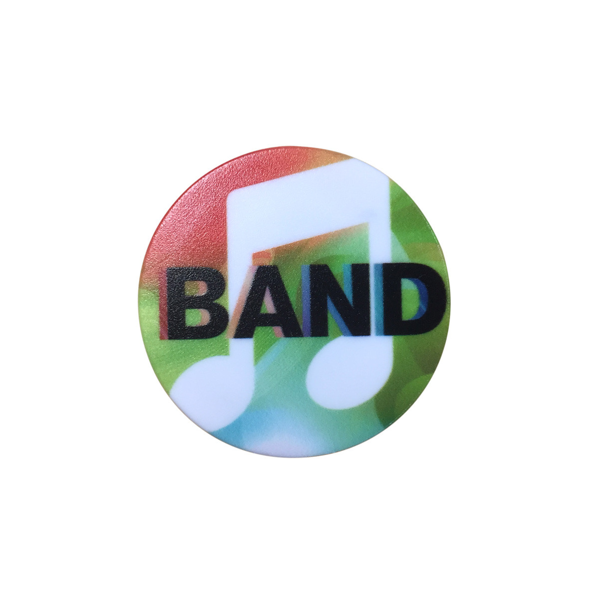 Band Phone Grip