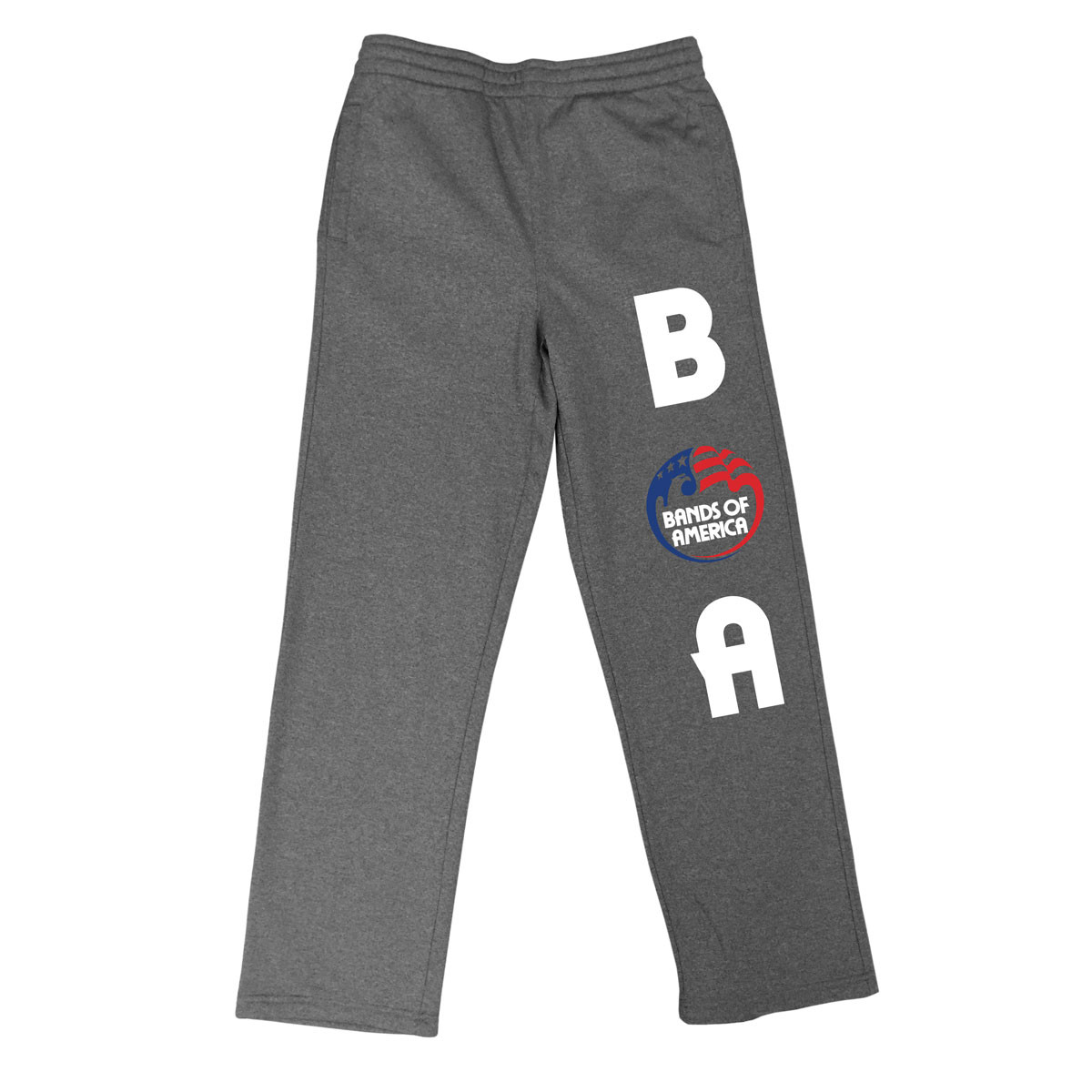 BOA Performance Fleece Pants