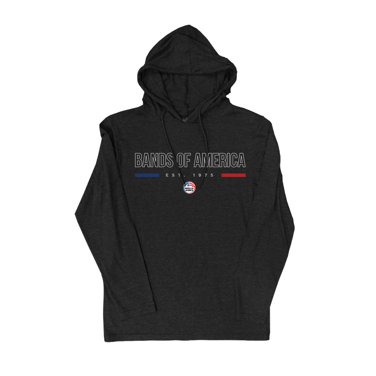 Product of the Week: BOA T-Shirt Hoodie