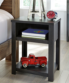 Youth Nightstands