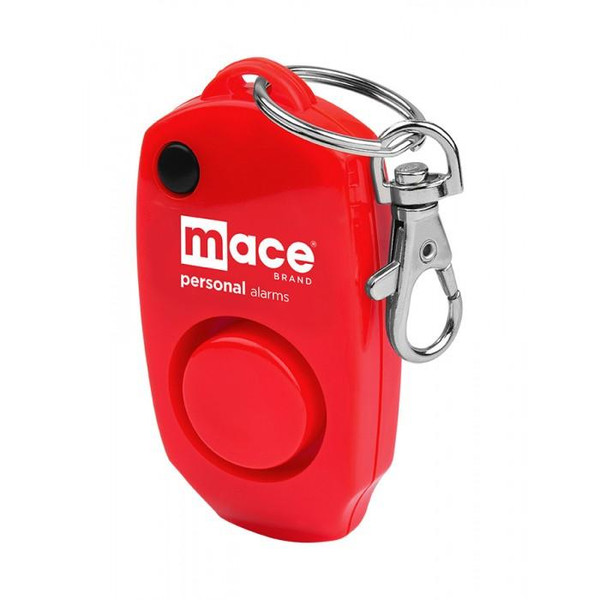 MACE Brand 130 Personal Alarm