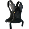 COTTON CARRIER CCS G3 Grey Harness-2 (147GREY)