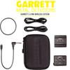 GARRETT Z-Lynk Wireless System (1627100)