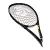 BLACK KNIGHT Ion Element PSX 495cm Head Black Racquet (SQ-IONE-PSX)