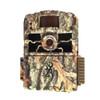 BROWNING TRAIL CAMERAS Dark Ops HD Max Trail Camera (6HD-MAX)