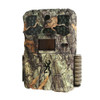 BROWNING TRAIL CAMERAS Recon Force Edge Trail Camera (7E)