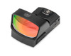 BURRIS FastFire IV Multi-Reticles Red Dot Sight (300259)