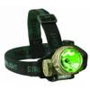 STREAMLIGHT Buckmasters Trident 12 Lumens LED Headlamp (61070)