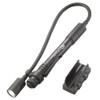 STREAMLIGHT Stylus 11 Lumens LED Penlight (65418)