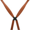 GALCO Miami Classic II Harness For System (MCIIH)