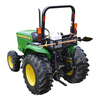 GREAT DAY Tractor Tool Tray Implement Holder (TTIH402)