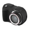SEALIFE Micro 3.0 Underwater Camera (SL550)