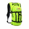 GEIGERRIG Rig 500 Hydration Pack (G2-500-CT)