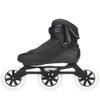 ROLLERBLADE Endurace Elite 110 Black/Lime Skates (078463001A1)