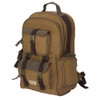 AVERY Heritage Back Pack (67215)