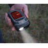 LEUPOLD LTO-Quest 15Hz Handheld Thermal Imager, Camera, and Flashlight (173096)