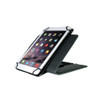 MYGOFLIGHT Folio C Universal iPad Full Size Kneeboard Case (KNE-1245)