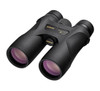 NIKON Prostaff 7S 10x42 Binoculars (16003)