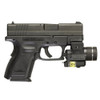 STREAMLIGHT TLR-4G 115 Lumens Weapon Light with Green Laser (69245)